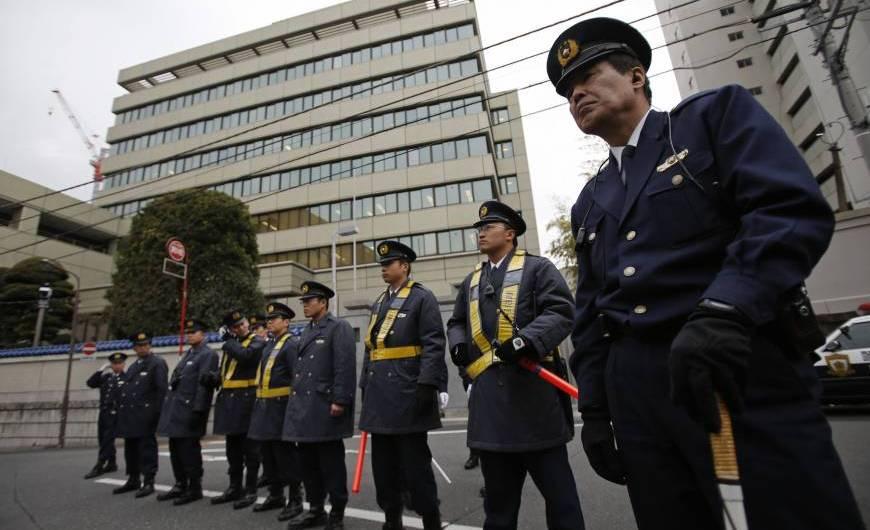 Rodong Sinmun condena maniobras anti-Chongryon de Japón