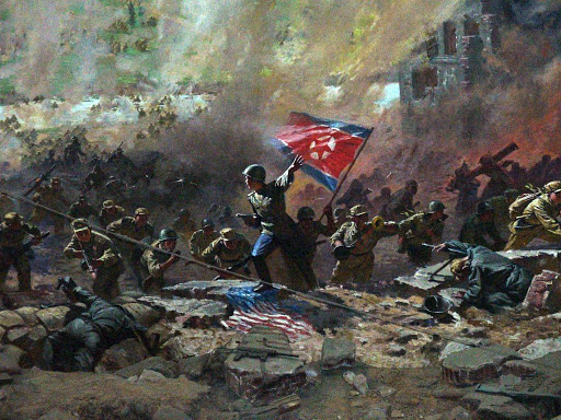 Batalla de la cota 351.