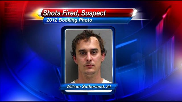 Two Separate Reports of Shots Fired in Great Falls - NBC ...