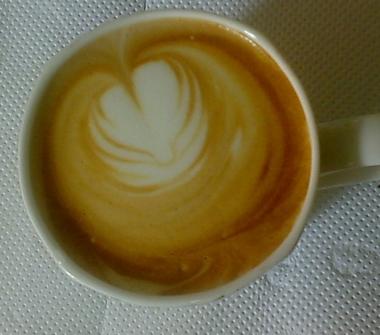 cappa-heart-3.jpg