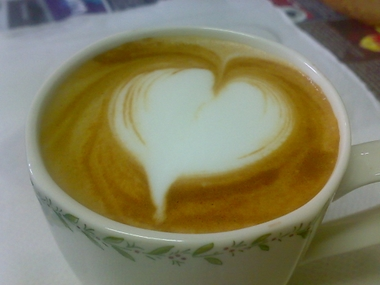 cappa-heart2.jpg