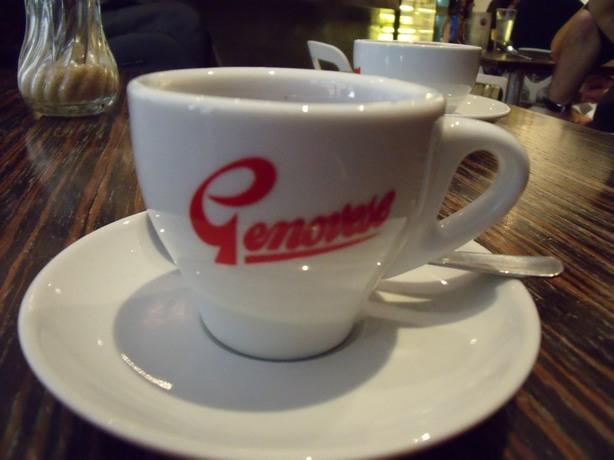 providore-espresso-cup