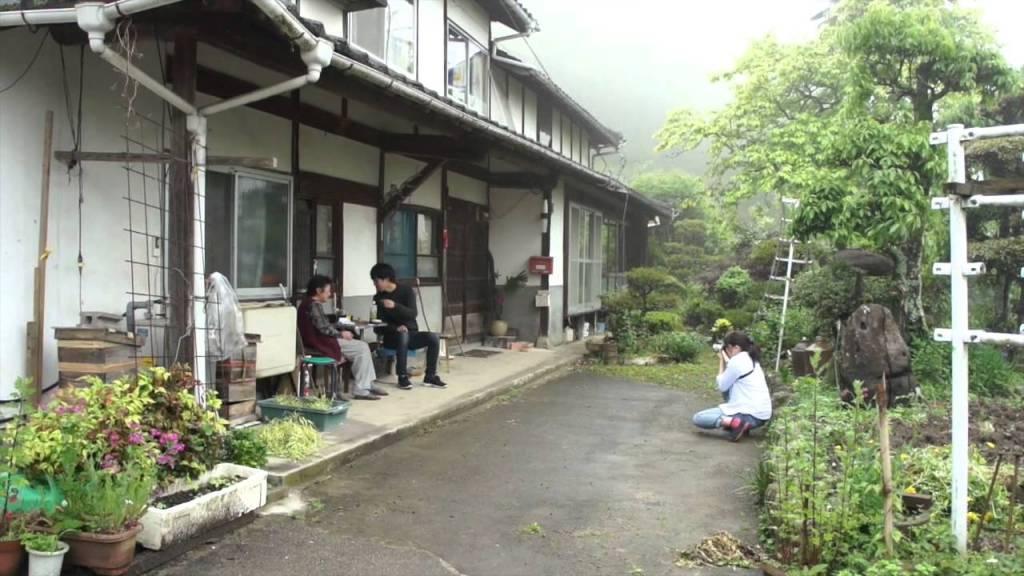慶應義塾大学SFC 【基山キャンプ】