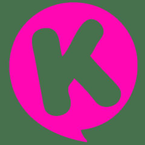 K-FEST BRASIL