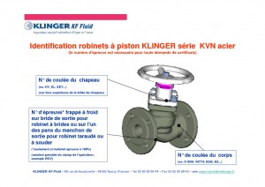 thumbnail of Marquage_sur_robinets_KVN-fr_(09_08)