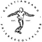 Kristiansand Frisbeegolfklubb