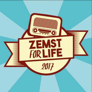 logo_Zemst-for-life