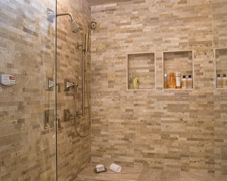 Bloomfield Home Bathroom 1
