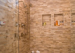 Bloomfield Home Bathroom 1