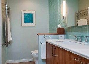 West Hartford Master Bath 2