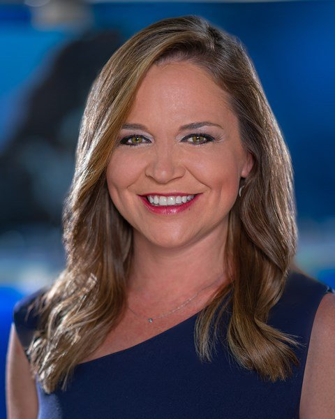 Abbie Alford - CBS News 8 - San Diego, CA News Station ...