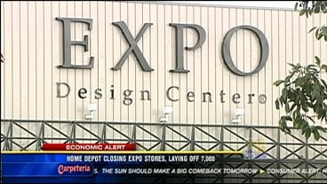 Best Home Expo Design Center Locations Photos House Design 2017 Part 42