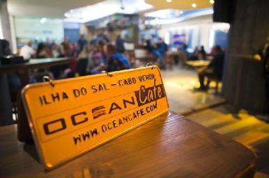 ocean-cafe-santa-maria