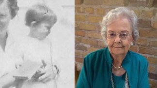 Jim Denison on Two Sisters Die from Two Pandemics 102 Years Apart