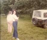muddin_1981-scan0019c