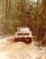 muddin_1981-scan0024ae