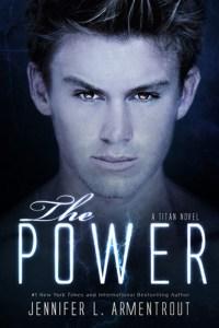 The Power Jennifer L. Armentrout
