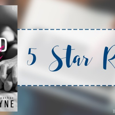 In Review: Good Girl (Love Unexpectedly #2) by Lauren Layne
