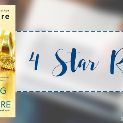 In Review: Romancing the Billionaire (Billionaire Boys Club #5) by Jessica Clare