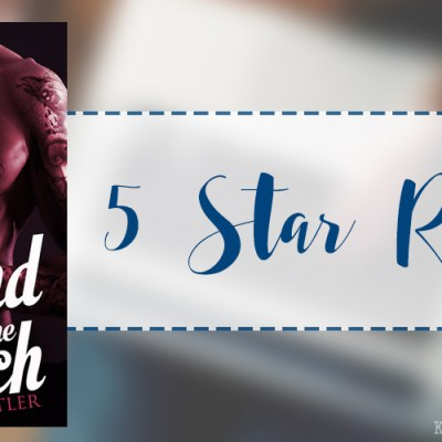 In Review: Behind the Pitch (Seeking Serenity #1.5) by Eden Butler