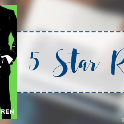 In Review: Wicked Sexy Liar (Wild Seasons #4) by Christina Lauren