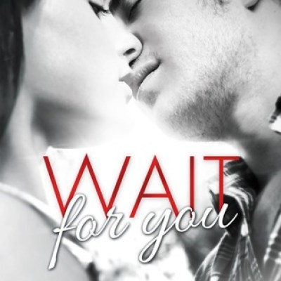 In Review: Wait for You (Wait for You #1) by J. Lynn