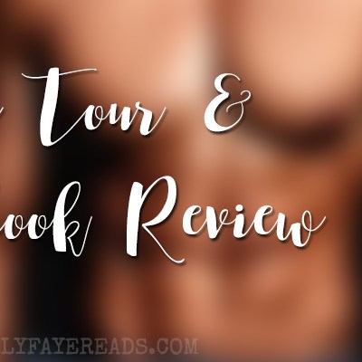 Blog Tour & Audiobook Review: The Learning Hours (How to Date a Douchebag #3) by Sara Ney