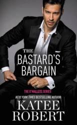 The Bastard's Bargain