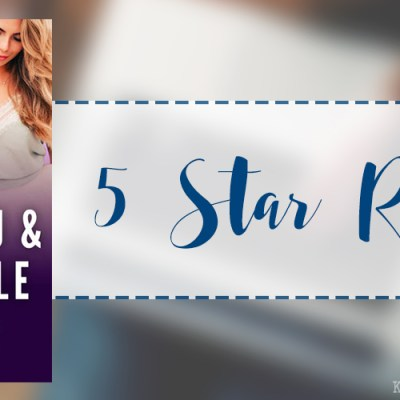 In Review: The Beau & the Belle by R.S. Grey
