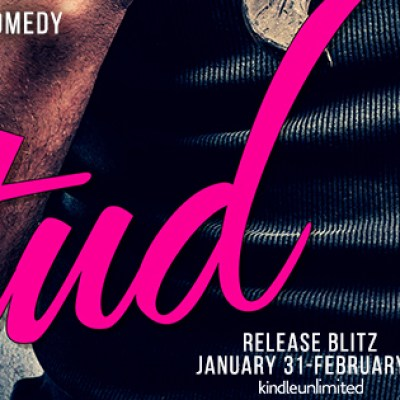Blog Tour, Review, Excerpt, Teaser & Giveaway: Stud (One Wild Wish #2) by Kelly Siskind