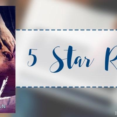 In Review: Still (Grip #2) by Kennedy Ryan