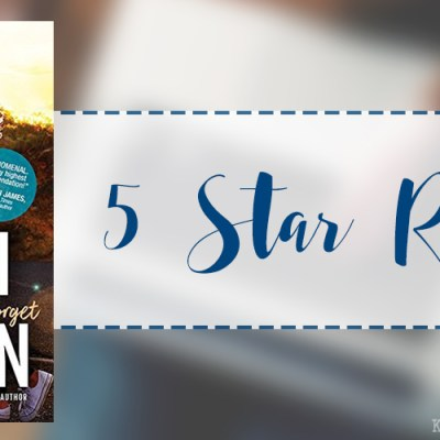 In Review: The One You Can't Forget (The Ones Who Got Away) by Roni Loren