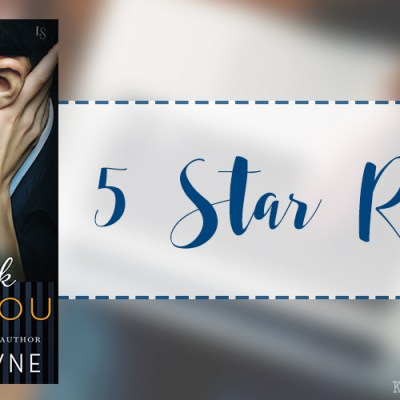 In Review: I Think I Love You (Oxford #5) by Lauren Layne