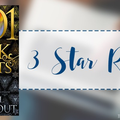 In Review: The Prince (A Wicked Trilogy #3.5) by Jennifer L. Armentrout