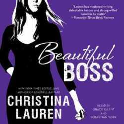 Beautiful Boss Audio