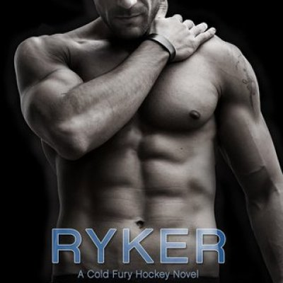 In Review: Ryker (Cold Fury Hockey #4) by Sawyer Bennett