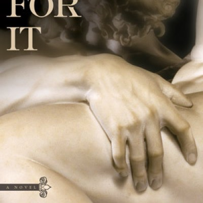 In Review: Asking for It (Asking for It #1) by Lilah Pace