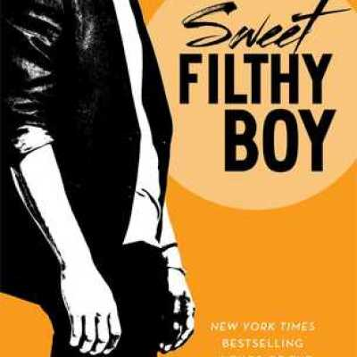 In Review: Sweet Filthy Boy (Wild Seasons #1) by Christina Lauren