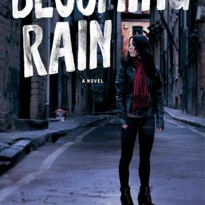In Review: Becoming Rain (Burying Water #2) by K.A. Tucker