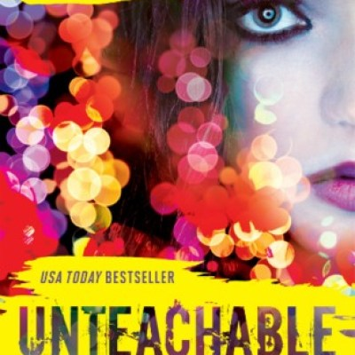 In Review: Unteachable by Leah Raeder