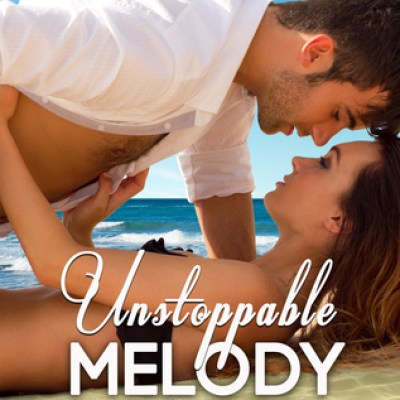 In Review: Unstoppable (Beachwood Bay #5) by Melody Grace
