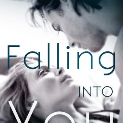 In Review: Falling Into You (Falling #1) by Jasinda Wilder