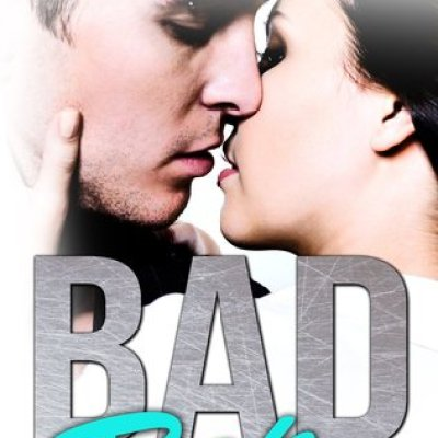 In Review: Bad Rep (Bad Rep #1) by A. Meredith Walters