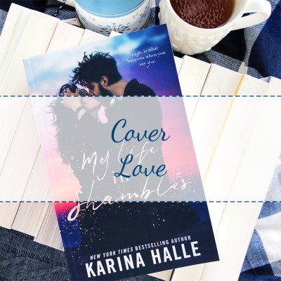Top 10 of 2019: Cover Love