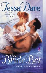 The Bride Bet