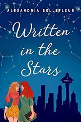 Written in the Stars