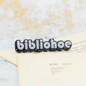 Bibliohoe