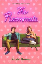 The Roommate