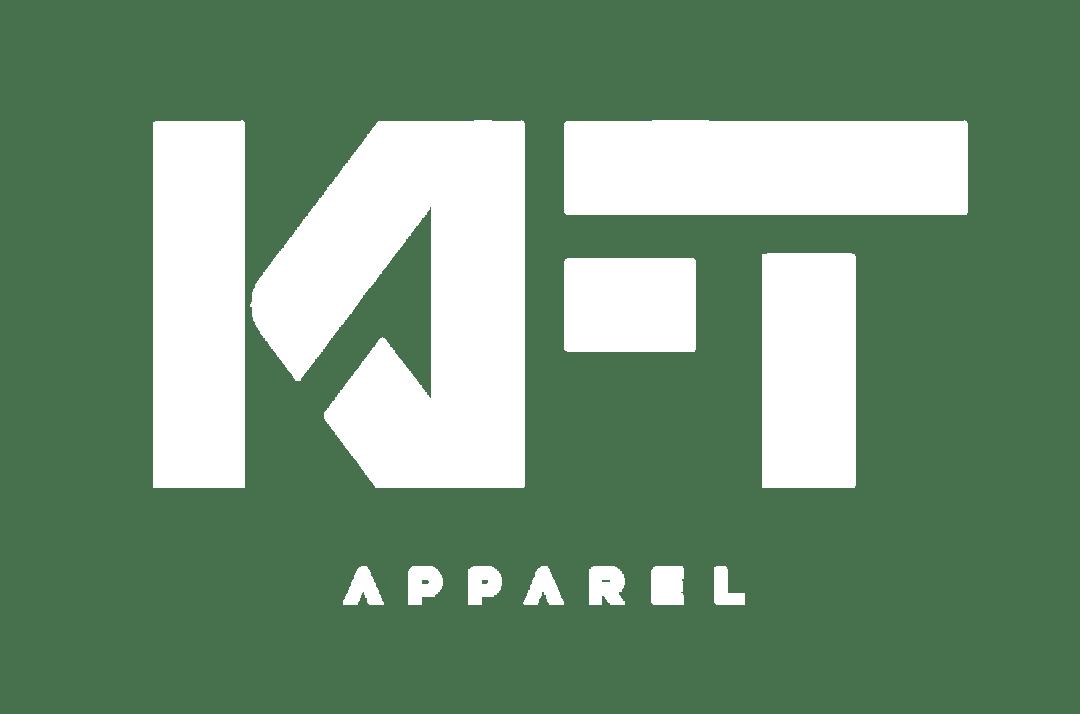 KFT Apparel