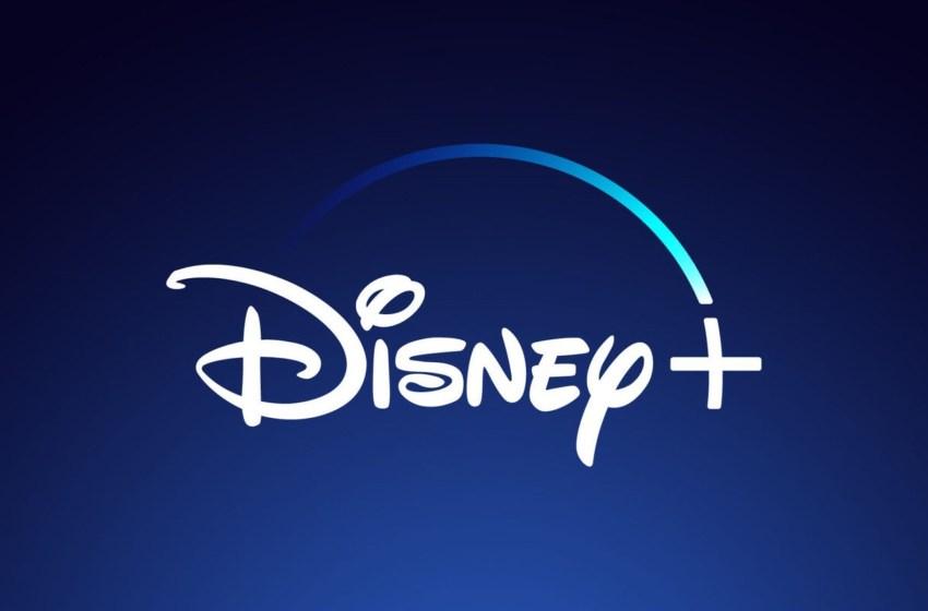 Disney+ estreia nos Estados Unidos, Canadá e Holanda